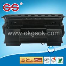 Совместимый с копиром картридж с тонером 52116002 для OKI B6500 с микросхемой возврата