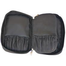 Косметический макияж сумка (c-02)