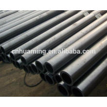 EXTRUSIÓN fabricante de tubos de grafito