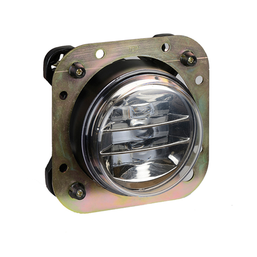 Emark Bus Headlight