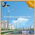 neues angekommenes YANGZHOU energiesparendes Solarenergie-Straßenlaterne / Solarstraßenlaterne