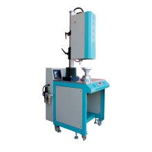 Spinnschweißmaschine für PP / PE / Nylon