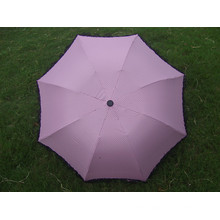 Fold Umbrella (JS-039)