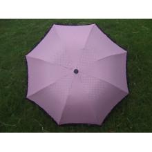 Fold Umbrella (JS-039)