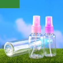 Портативная форма для триггерного распылителя для триггерного распылителя бутылок
