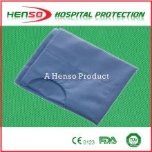 Henso Disposable Nonwoven Surgical Drape