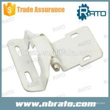 Dobradiças RH-120 em aço inoxidável em aço inoxidável