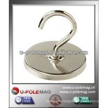 NdFeB Magnetic Hook