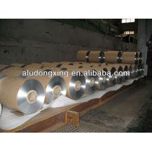 aluminum coil for cooker hood
