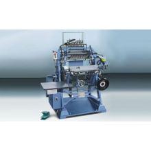 SX-01 Fadenheftmaschine