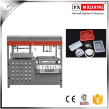Vakuumformmaschine, Kunststoff / PVC Thermoformmaschine