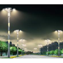 Lâmpada de iluminação LED para passarela
