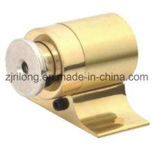 Magnetic Door Holder Df 2624