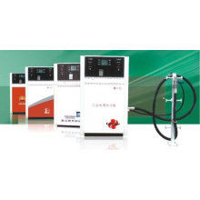 CS40TD ATEX CE OIML pumps/Ultra Heavy Duty gas station equipment