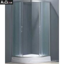 Aokeliay new design cheap price malaysia popular shower enclosure cabin