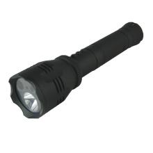 Caméra torche multi fonctions IP65 imperméable à l'eau