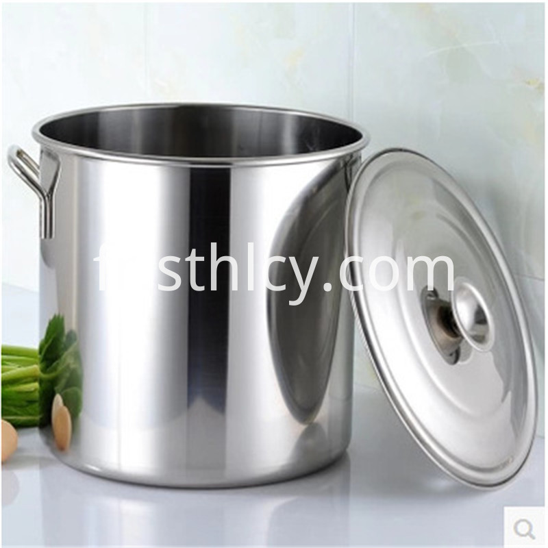 Hot-Sell-Large-Metal-Used-Stainless-Steel