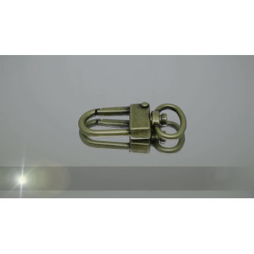 o rings o ring oring orings o ring belt metal o ring metal o rings metal rings 2 inch oil cloth material 1 inch o ring