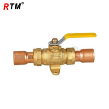 High Quality Gas Valves And Fittings