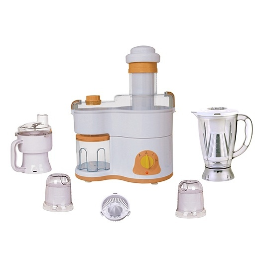 Best 7 cup Plastic jar food processor