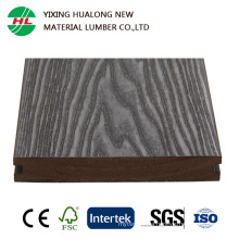 Hot Sale WPC Decking for Outdoor Flooring