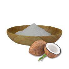 Triglycérides à chaîne moyenne Huile de noix de coco MCT en poudre 70%