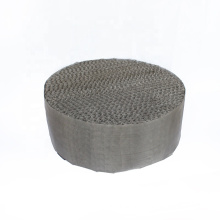 Wholesale Metal Wire Gauze Structured Packing for Tower
