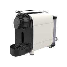 Machine à café entièrement automatique de nouvelle conception pour l'hôtel