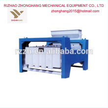 MMJM rice grading machine
