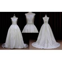 Vestidos De Noiva Boutique