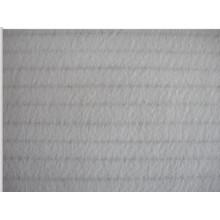 Polyester Antistatic Needle Filter Felt for Filter Bag