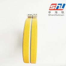 EPDM-материал для самоклеющейся ленты для использования в дверях