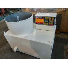 Machine à filtre à huile de nouveau produit / Filtrage de pétrole brut / Filtre centrifuge