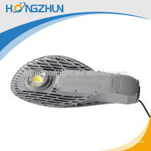 Warranty 3years 70w Sodium Street Light High lumen aluminum high efficiency
