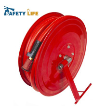 High quality fire hose reel price /fire hose reels for sale