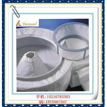 Polyester PE Liquid Filter Cloth
