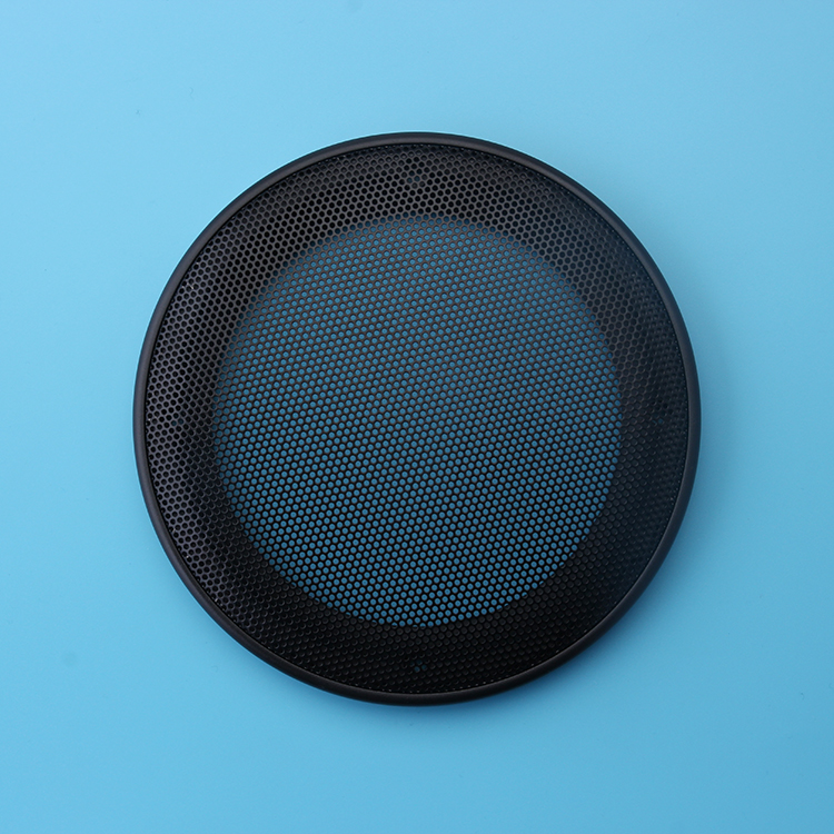 5 Inch Car Speaker Mask 06XL