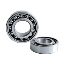 Chinese manufacturer wholesale high speed double row angular contact ball bearings