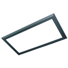 ES-72W-Square-LED-Panel-Light-600x1200