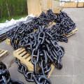 High Quality Marine Stud Link Anchor Chain
