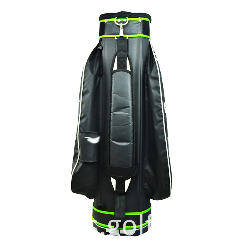 2020 New Polyester Golf Bag