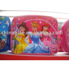 милый мультфильм наплечная сумка для детей