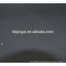 Both sides Textured rubber gasket sheet