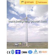high efficient chinese wind generator