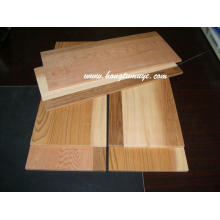 Cedar Barbecue Cooking Planks