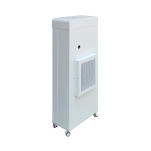 pm25 original odm new negative ion moco ionizer iecee pm 25 uv 13 h13 smoke for hepa filter factory hot sale air purifier