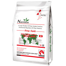 Cheapest Price for Macroelement Water Soluble Fertilizer