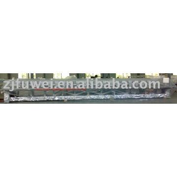 Máquina de bordar doble lentejuelas 919