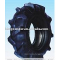 4.00-8 tractor tyre