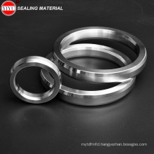 R30 F5 Flange Oval/Octa Ring Joint Gasket